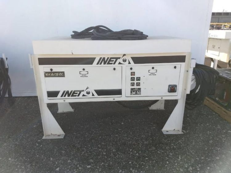 Others Aircraft Ground Power Unit