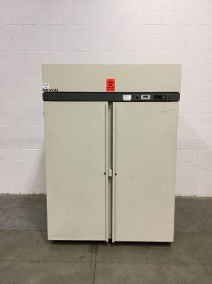 Revco REL5004A20 Laboratory Refrigerator