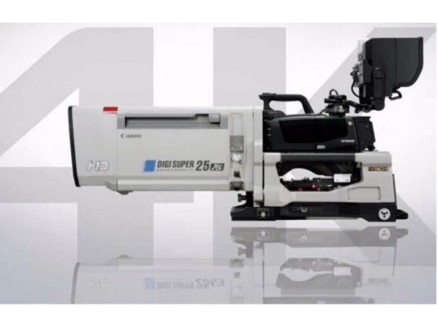 Hitachi SK-UHD4000