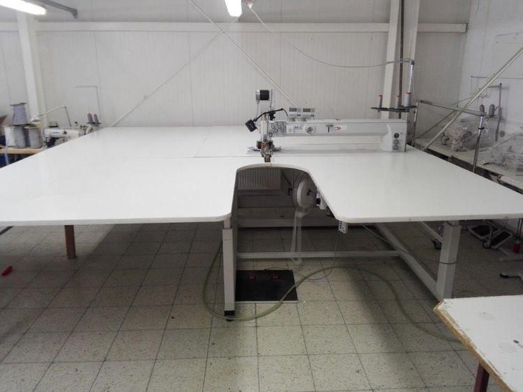 Duerkopp adler NC1199-1 Sewing machine