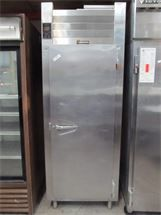 Traulsen Single Door Refrigerator