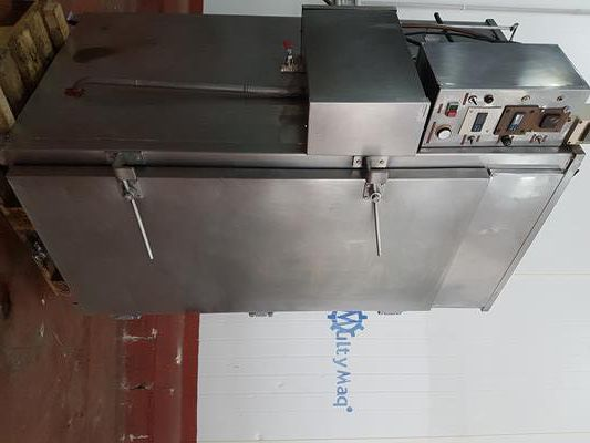 Other A vapor OVEN