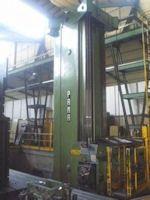 Pama FT-140 140 mm 1200 rpm