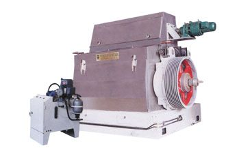 Others Oilseed Flaking Machine Oilseed Flaking Machine