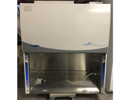 Labconco 302489100 Biosafety Cabinet