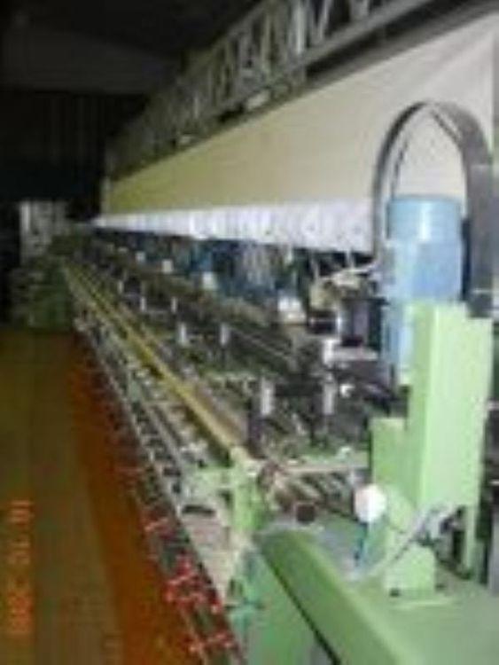 Lasser KL83-155-DISC 10 YD 10 yard