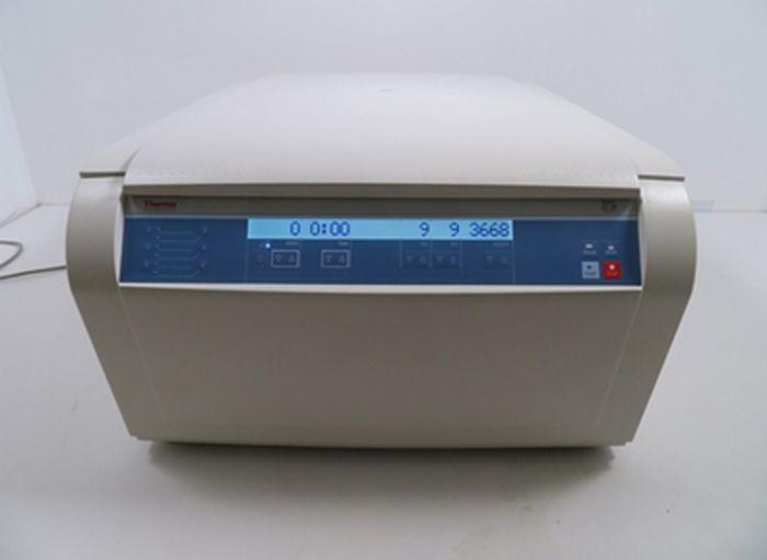 Thermo Scientific ST40