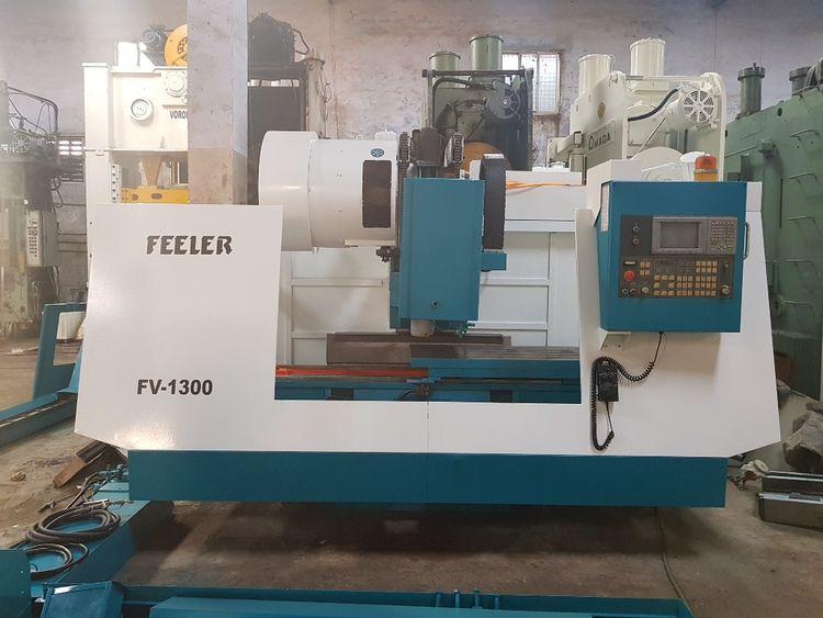 Feeler FV-1300 3