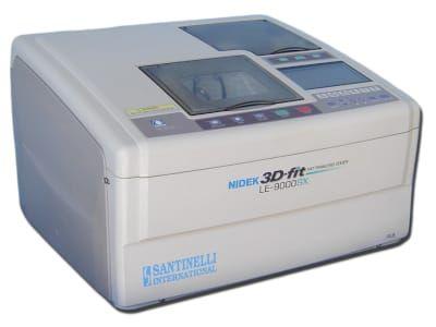 Santinelli LE-9000SX