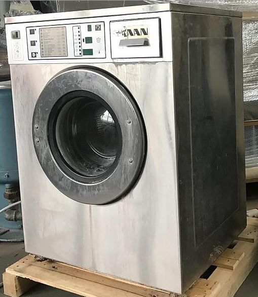 Primus Washer Extractor