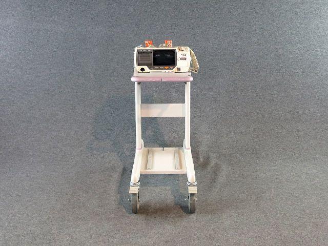 Nihon Kohden TEC-7531