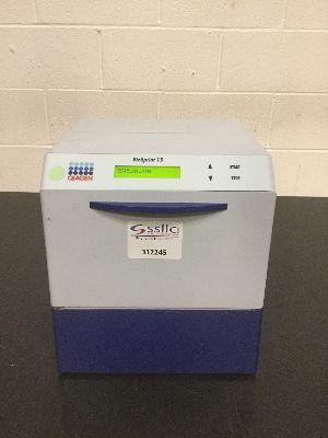 Qiagen 701, BioSprint 15 Genomic DNA Workstation