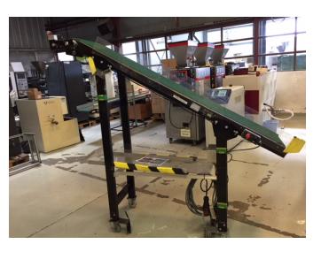 Other Conveyor