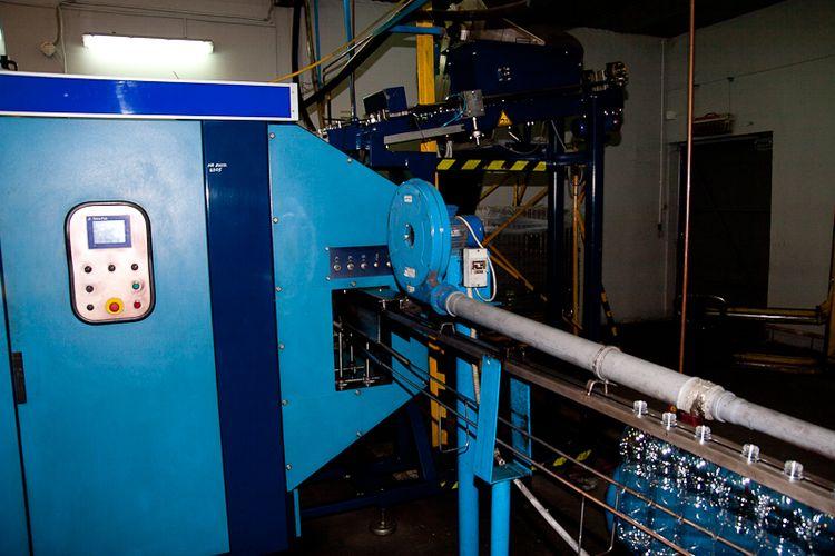 Others Blow machine LX-6 LX6