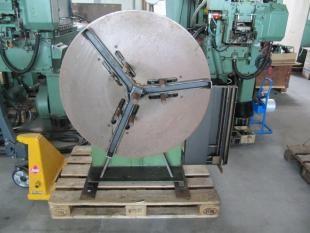Bihler MH2 300kgs