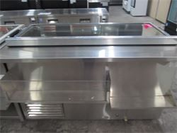 Others Dipping Cabinet