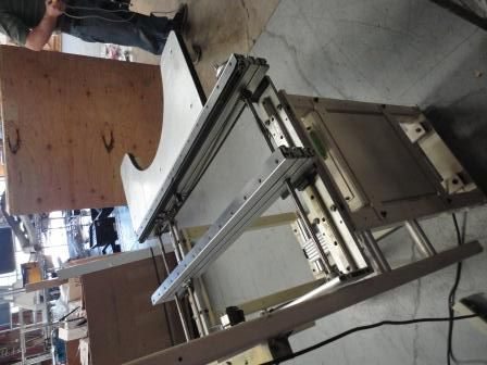 Conveyor Technologies