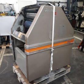 Rotaprint R30 A3