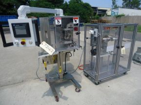 """Other APA-2000"""" DESICCANT DISPENSER, AUTOMATIC"""