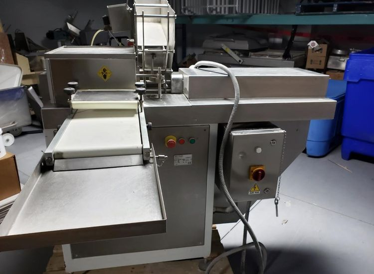 Others Normale export Pasta making