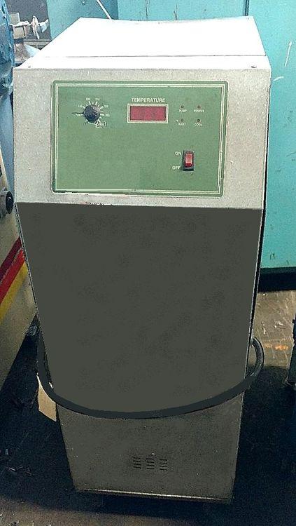 Temptek VT0-21000