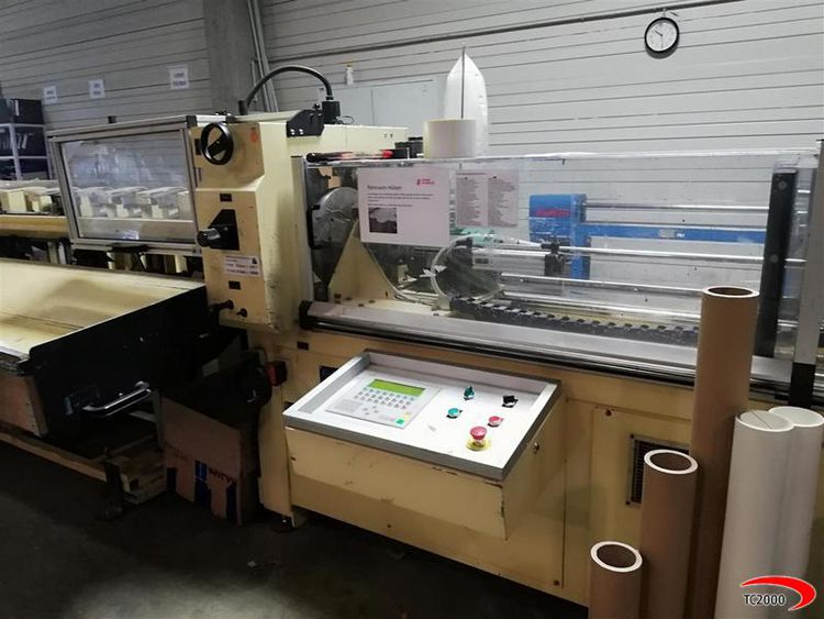 Others Core cutterautomatic CO-2-330 -20
