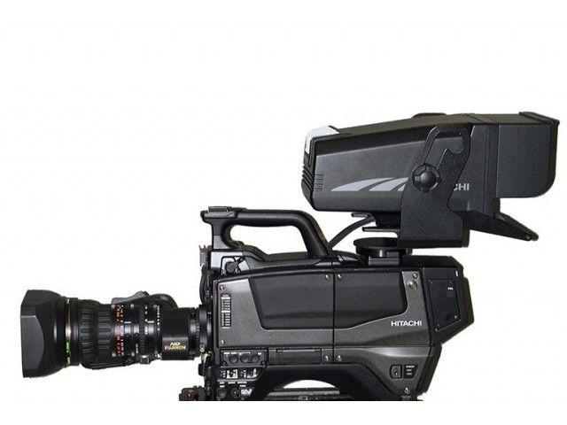 Hitachi SK-HD2000