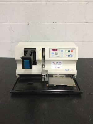 Matrix WellMate Microplate Reagent Dispenser