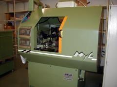 MYL RPH 250