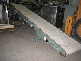 Others Case Conveyor