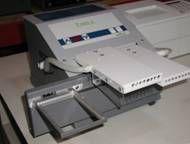 Molecular Devices, Skatron Embla-384 Microplate Washer
