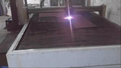 KT7 KTP 300-150 PLASMA CUTTER CNC Control