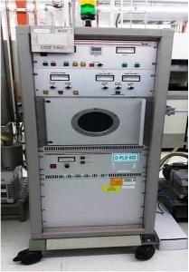 Others Tetra 30-LF-PC