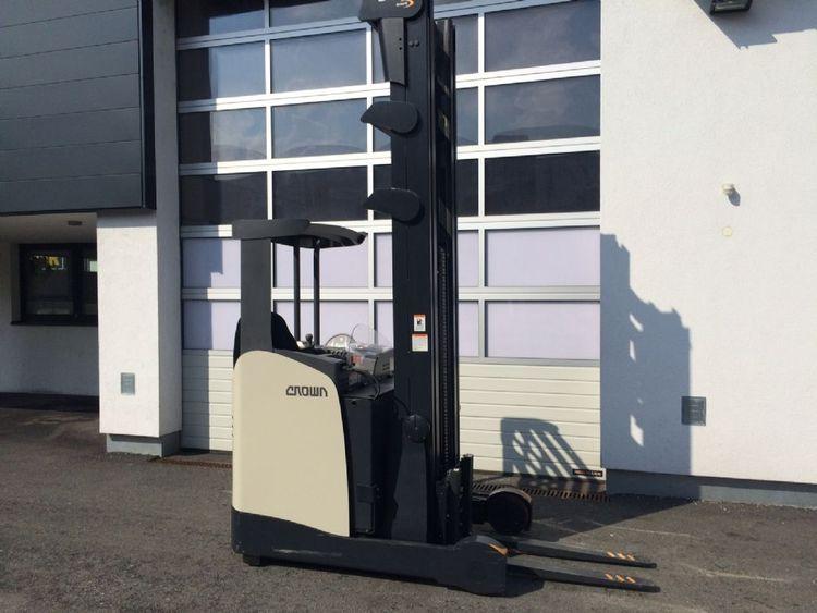 Crown ESR 5240 1.4 TT 8415 1400 kg