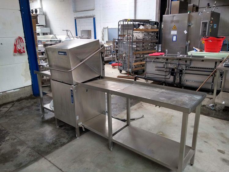 Rhima WD-6 , Dishwasher