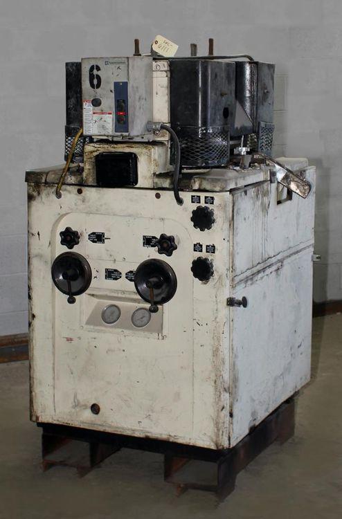 Stokes 551-1  Tablet Press