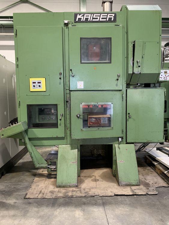 Kaiser V 80 Mechanical straight side presses