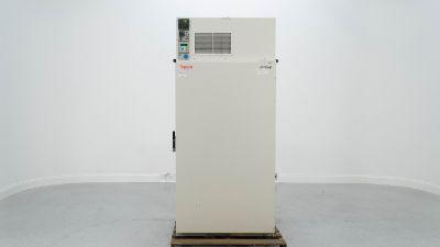 Thermo Cytomat 24 C4-rH Microplate Incubator
