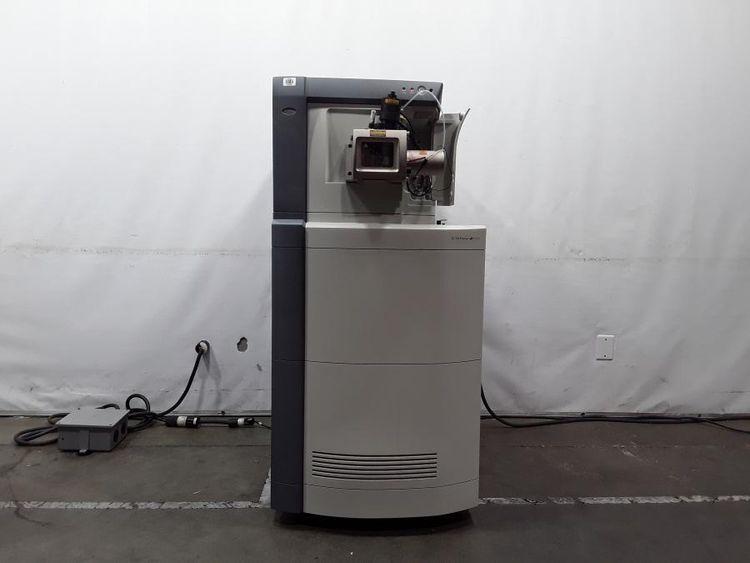 Waters Micromass Q-TOF Premier Mass Spectrometer