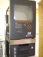 SVG 90S Series