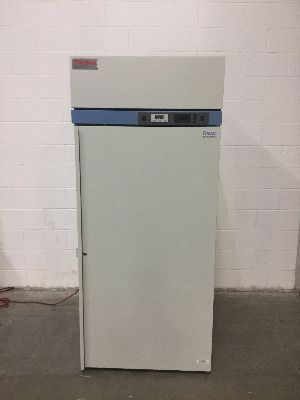 Forma, Scientific, Thermo Fisher FRGL3004A21 Lab Refrigerator
