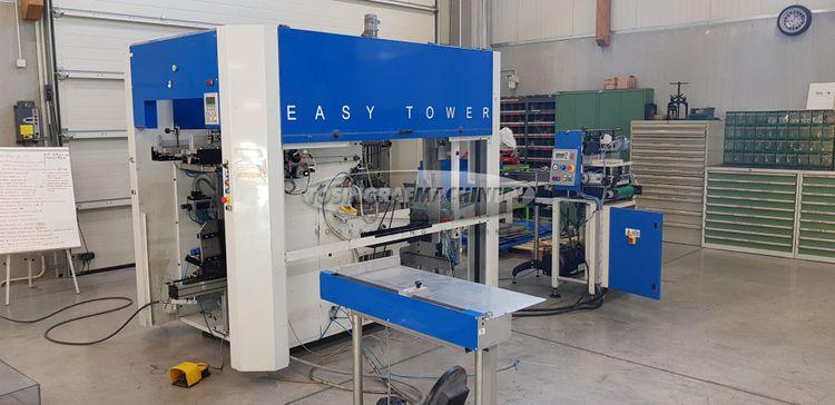 Tecnograf EASY TOWER