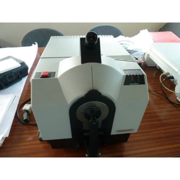 Datacolor SF600+ SPECTROPHOTOMETER