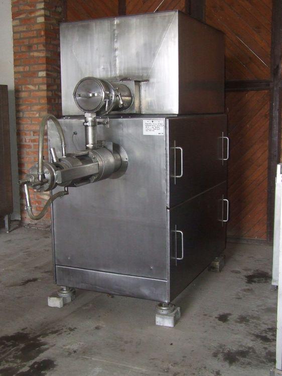 Others Boning Machine