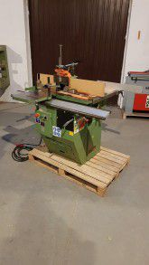 Robland Milling machine