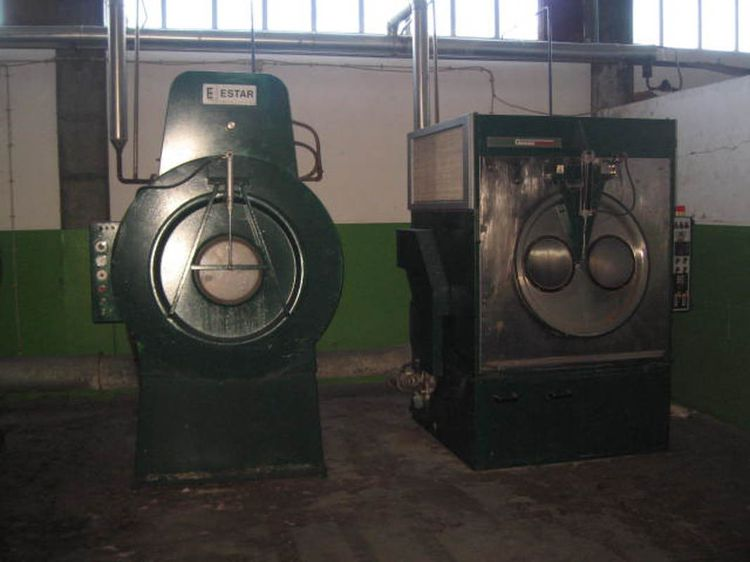 Others Garment dryers