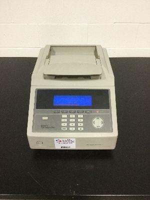 Applied Biosystems GeneAmp 9700, PCR System