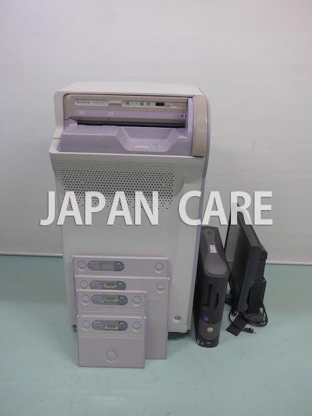 Fuji Film