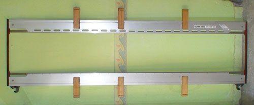 25 Grob, Schmeing Grob and Schmeing Original Heald Frames