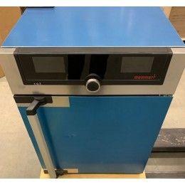 Memmert IPP55plus incubator